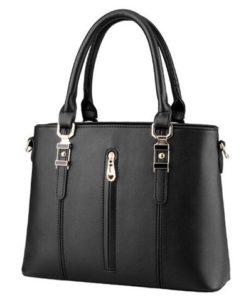 Modna ženska torbica