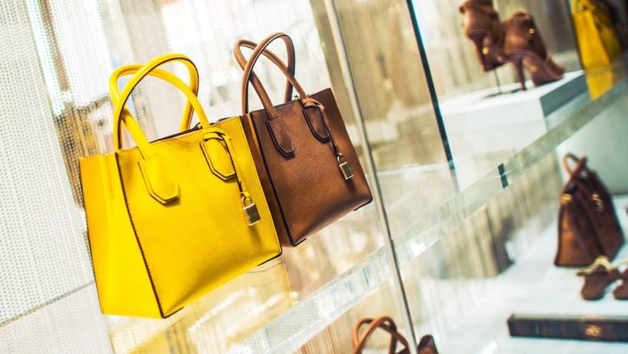 Ženske torbice