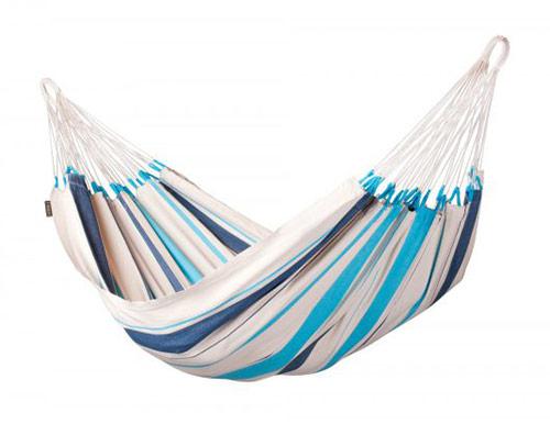 Mreža Caribena Aqua Blue